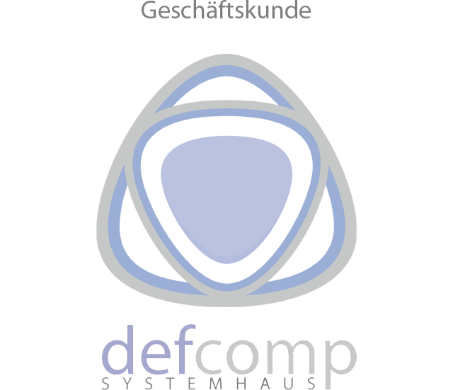 defcomp Systemhaus